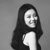 YoungshinHan