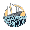 Sail Me To The Moon