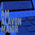 ALavon Major