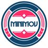MiniMov