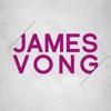 James Vong