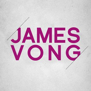 Profile picture for James Vong
