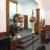 haitian pentecostal church