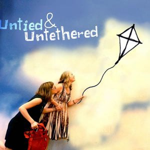 Profile picture for Untied Untethered