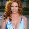 Melissa Breast Implants