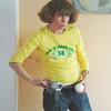 Karin Bandelin