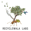 Recyclewala
