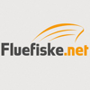 fluefiskenet
