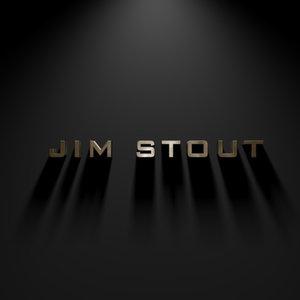 Profile picture for Jim Stout