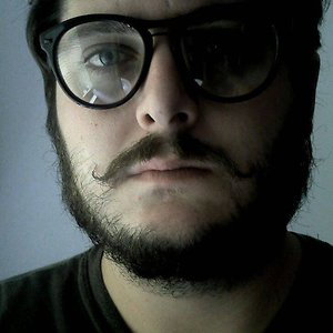 Profile picture for Joelmir Zanette