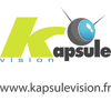KAPSULE VISION