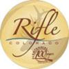 Rifle Community TV