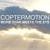 Coptermotion