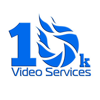 10k Video Services
