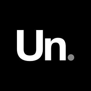 Profile picture for Un.titled