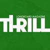 Thrill Magazine