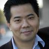 Reuben Lim