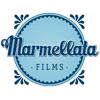 Marmellata Films