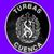 TurbasCuenca