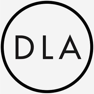 D L A Films on Vimeo