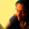 Deepti Nangia