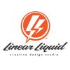 LinearLiquid