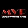 MVP Law Enforcement