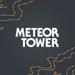 Meteor Tower