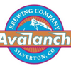 Avalanche Brewing