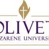 Olivet Nazarene Univ | SGCS