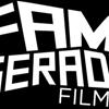 Famigerada Filmes