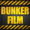 Bunker Film