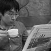 Akira Oda