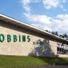 Robbins Marine