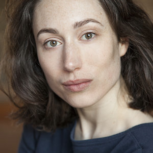 Profile picture for The Actress Actor