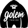 golem13