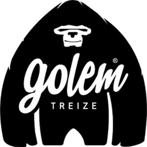 Profile picture for golem13