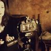 Vanessa Pavie-Crottier