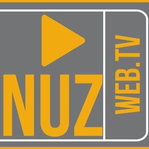 Profile picture for Nuzweb.tv