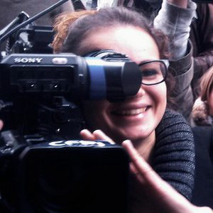 Profile picture for Manon Le Charpentier