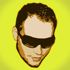 Profile picture for Leif Salvesen