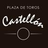 Plaza de toros de Castellón