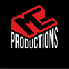 McProductions - @MiguelCampano