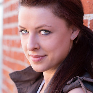 Profile picture for Maxi Witrak