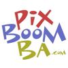 PixBoomBa