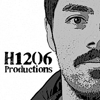 H1206 Productions