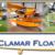 Clamar Floats Clamar Floats