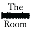The Mistake Room