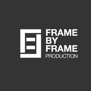 Profile picture for Frame by Frame Productions