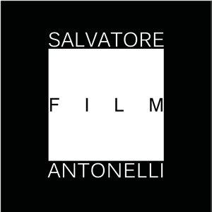 Profile picture for Salvatore Antonelli